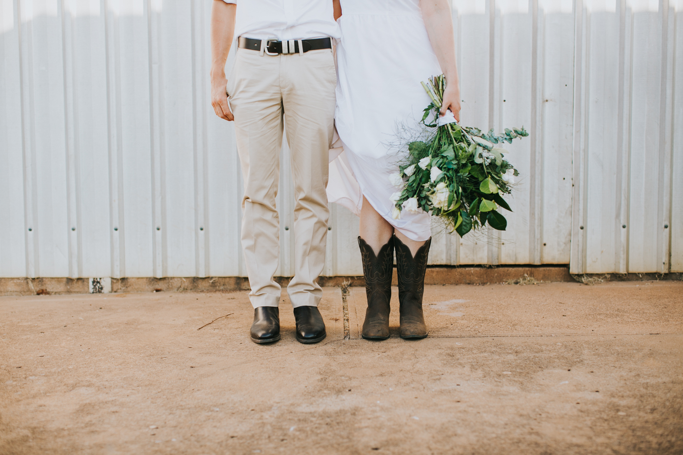 Nicolle & Jacob - Dubbo Wedding - Country Australia - Samantha Heather Photography-190.jpg