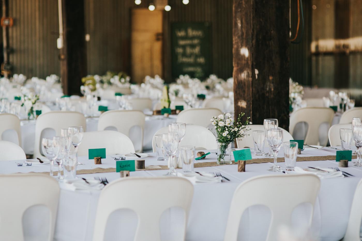 Nicolle & Jacob - Dubbo Wedding - Country Australia - Samantha Heather Photography-201.jpg