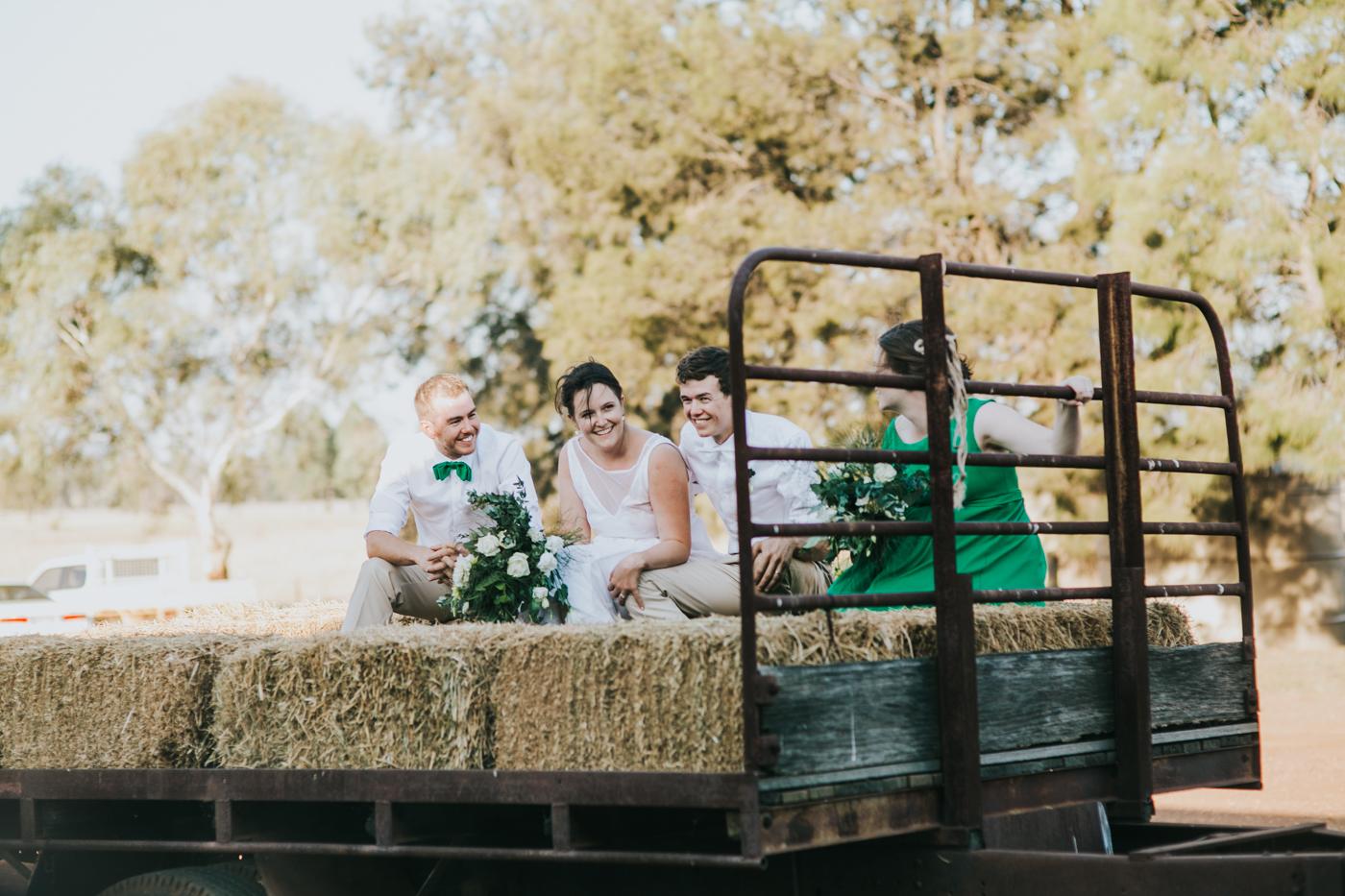 Nicolle & Jacob - Dubbo Wedding - Country Australia - Samantha Heather Photography-211.jpg