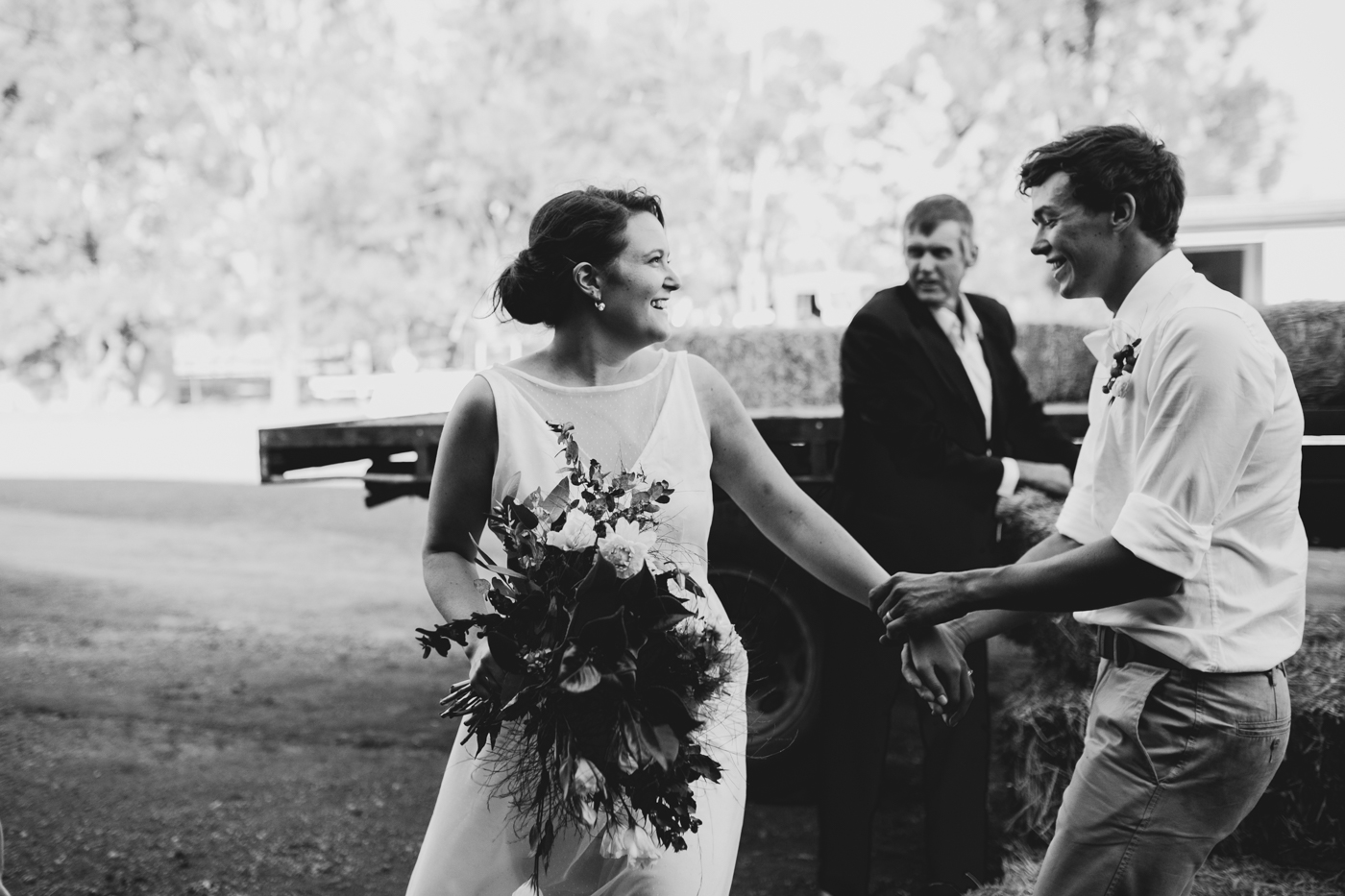 Nicolle & Jacob - Dubbo Wedding - Country Australia - Samantha Heather Photography-213.jpg