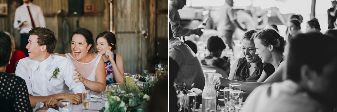 Nicolle & Jacob - Dubbo Wedding - Country Australia - Samantha Heather Photography-219.jpg