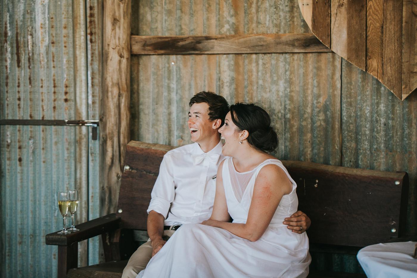 Nicolle & Jacob - Dubbo Wedding - Country Australia - Samantha Heather Photography-222.jpg