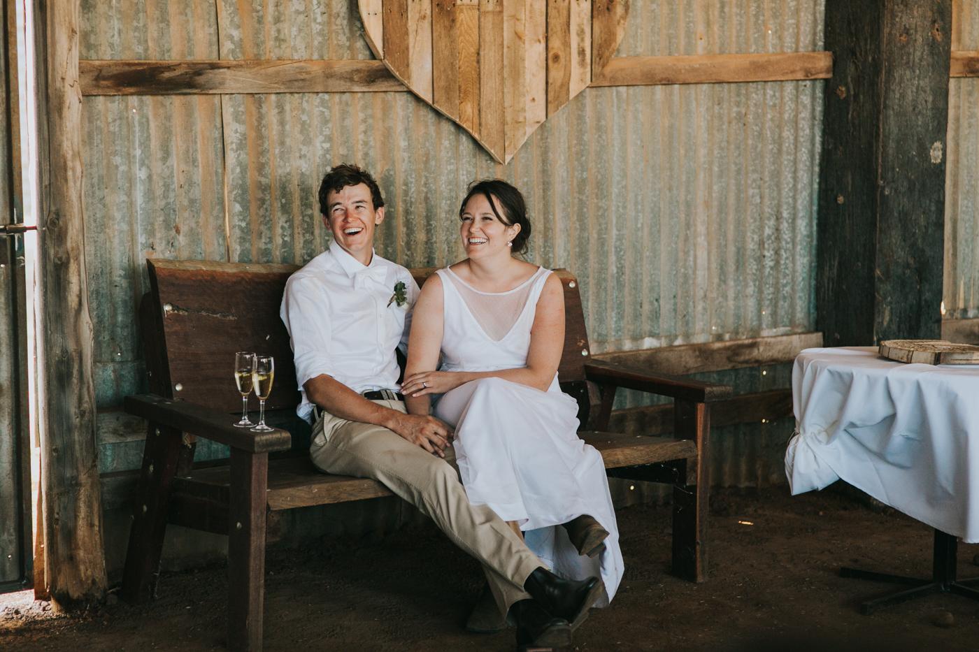 Nicolle & Jacob - Dubbo Wedding - Country Australia - Samantha Heather Photography-224.jpg