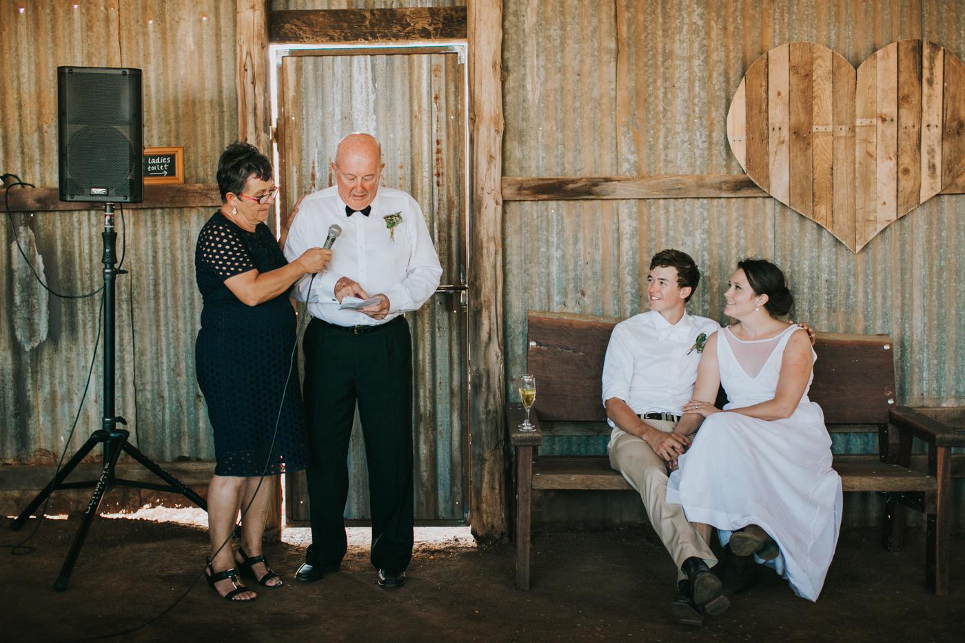 Nicolle & Jacob - Dubbo Wedding - Country Australia - Samantha Heather Photography-225.jpg