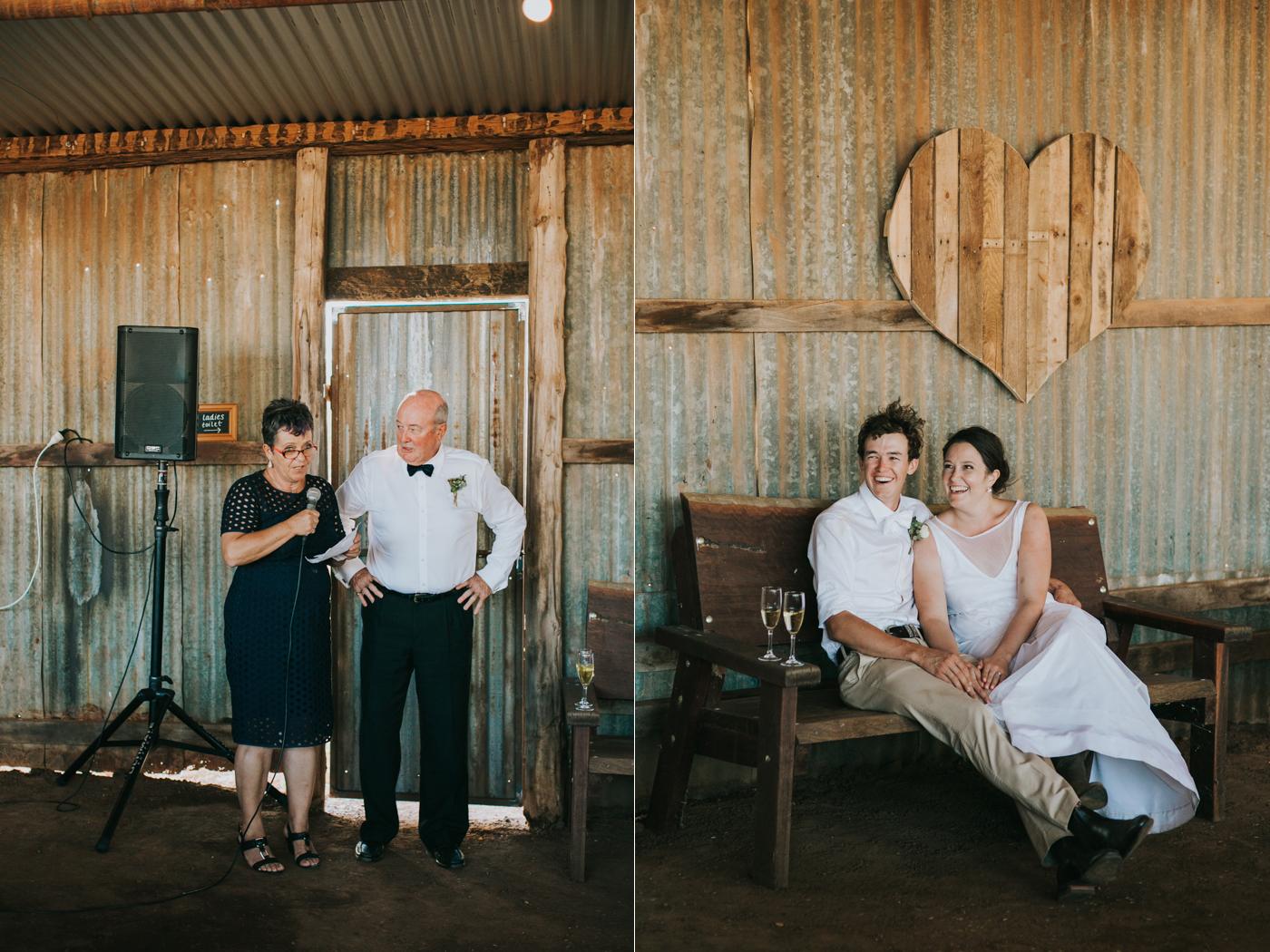 Nicolle & Jacob - Dubbo Wedding - Country Australia - Samantha Heather Photography-227.jpg