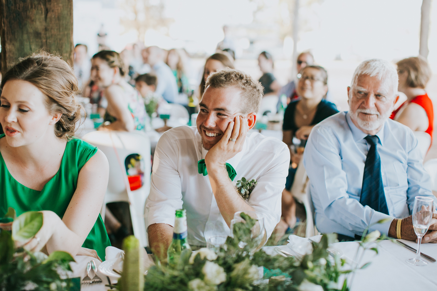 Nicolle & Jacob - Dubbo Wedding - Country Australia - Samantha Heather Photography-231.jpg
