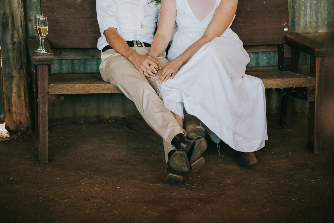 Nicolle & Jacob - Dubbo Wedding - Country Australia - Samantha Heather Photography-232.jpg