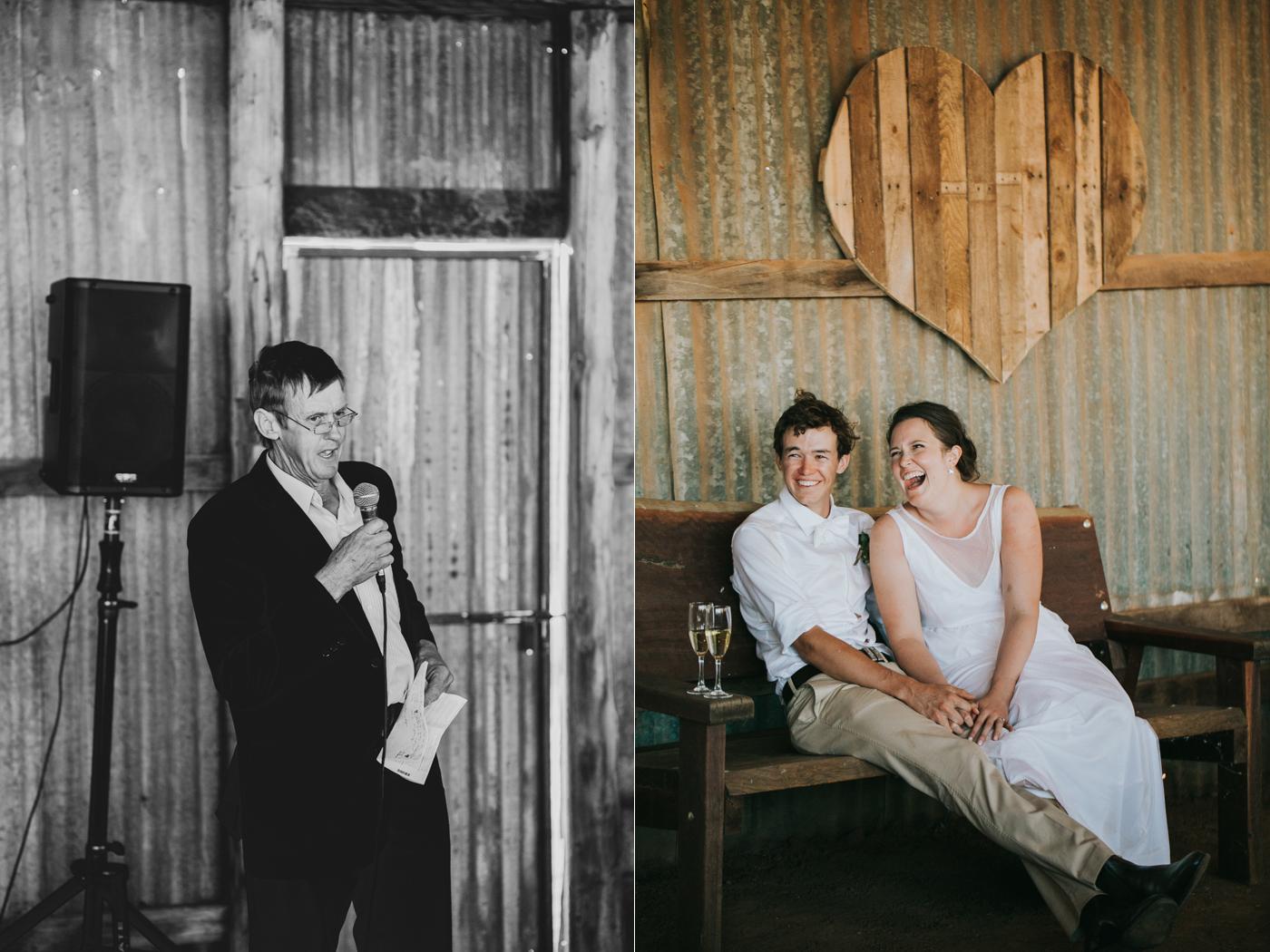Nicolle & Jacob - Dubbo Wedding - Country Australia - Samantha Heather Photography-233.jpg