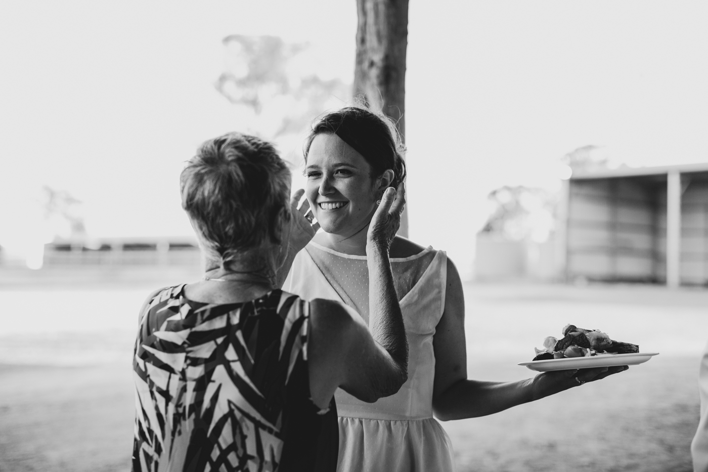 Nicolle & Jacob - Dubbo Wedding - Country Australia - Samantha Heather Photography-241.jpg