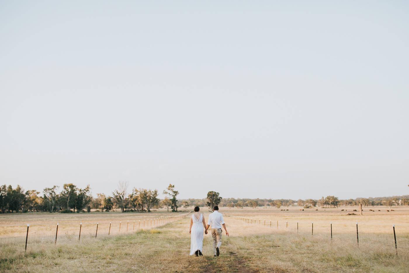 Nicolle & Jacob - Dubbo Wedding - Country Australia - Samantha Heather Photography-243.jpg