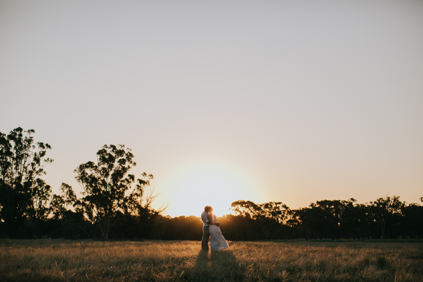 Nicolle & Jacob - Dubbo Wedding - Country Australia - Samantha Heather Photography-250.jpg
