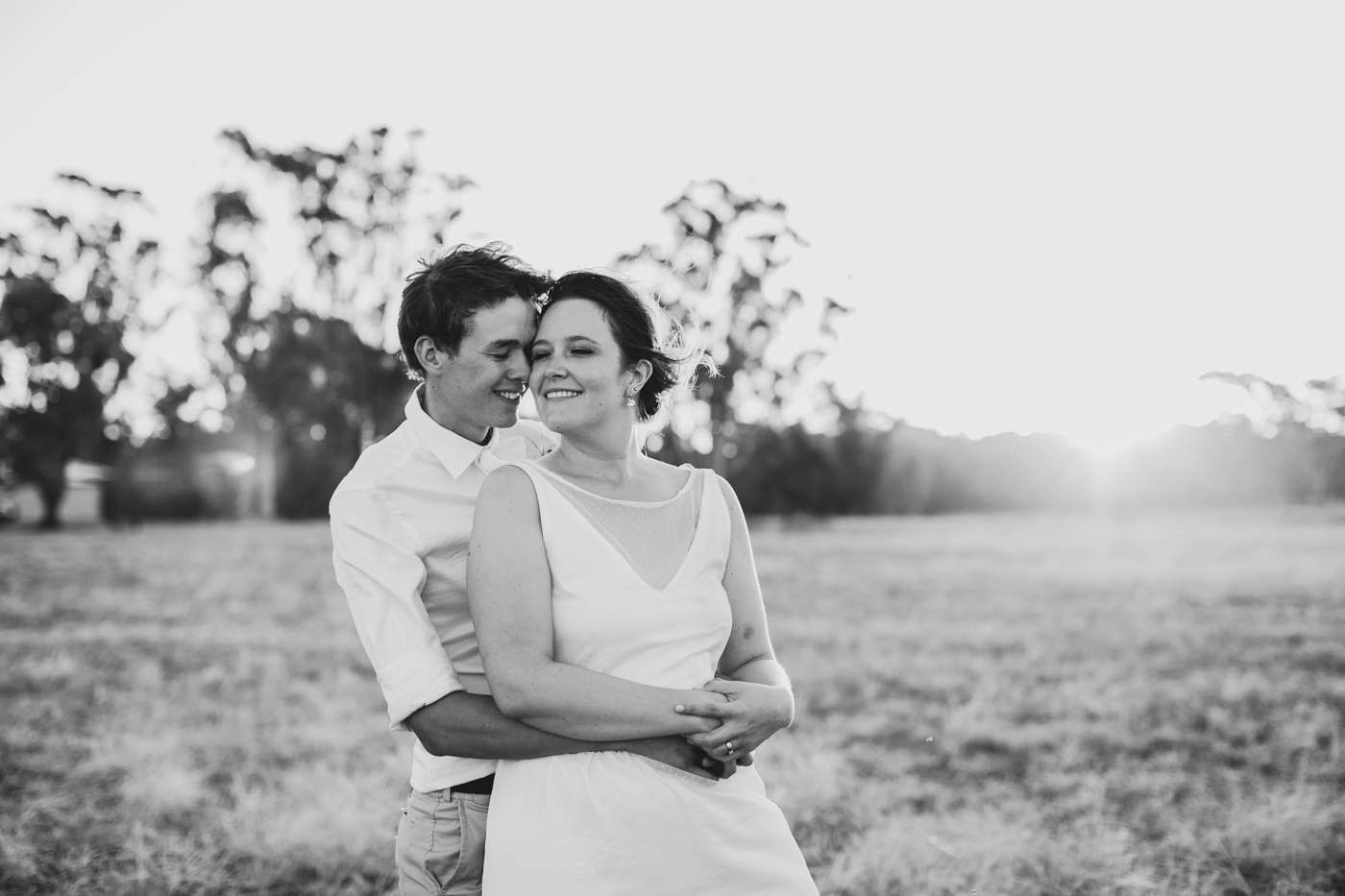 Nicolle & Jacob - Dubbo Wedding - Country Australia - Samantha Heather Photography-252.jpg