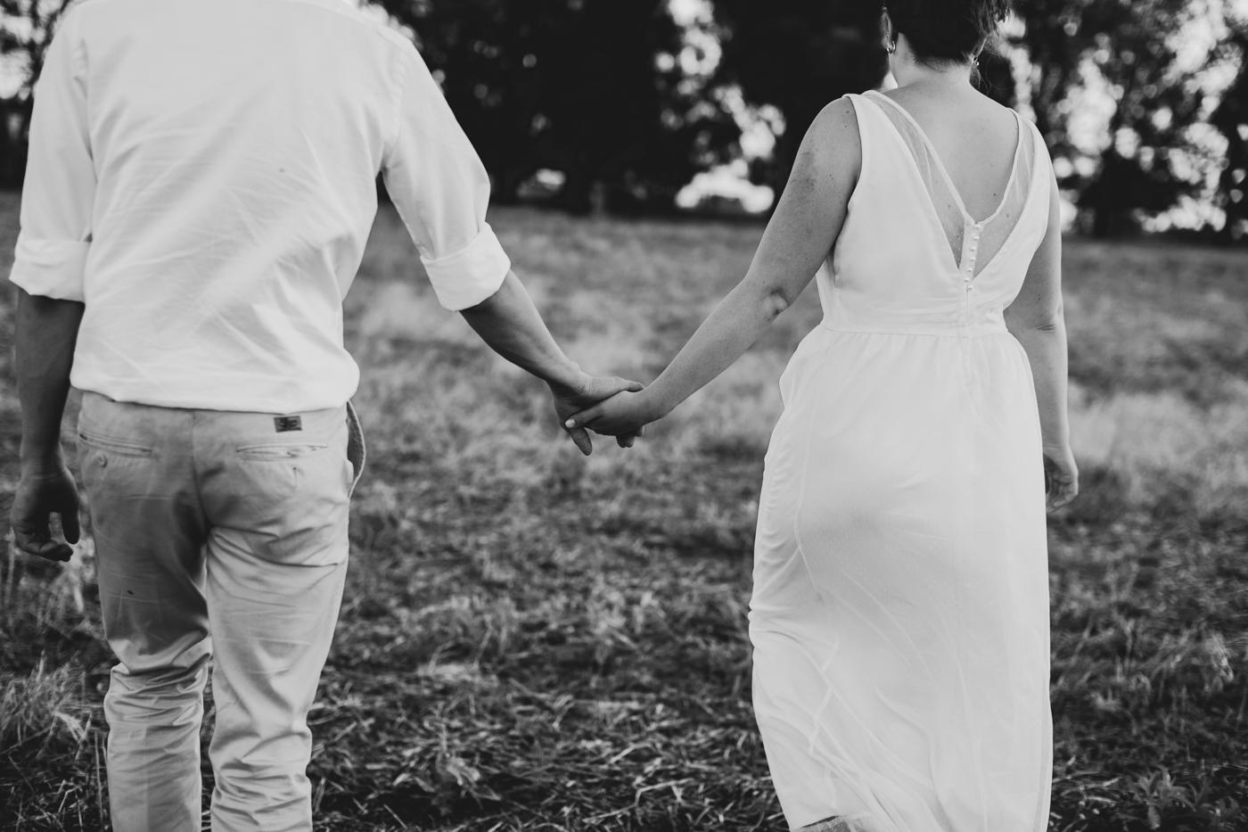 Nicolle & Jacob - Dubbo Wedding - Country Australia - Samantha Heather Photography-262.jpg