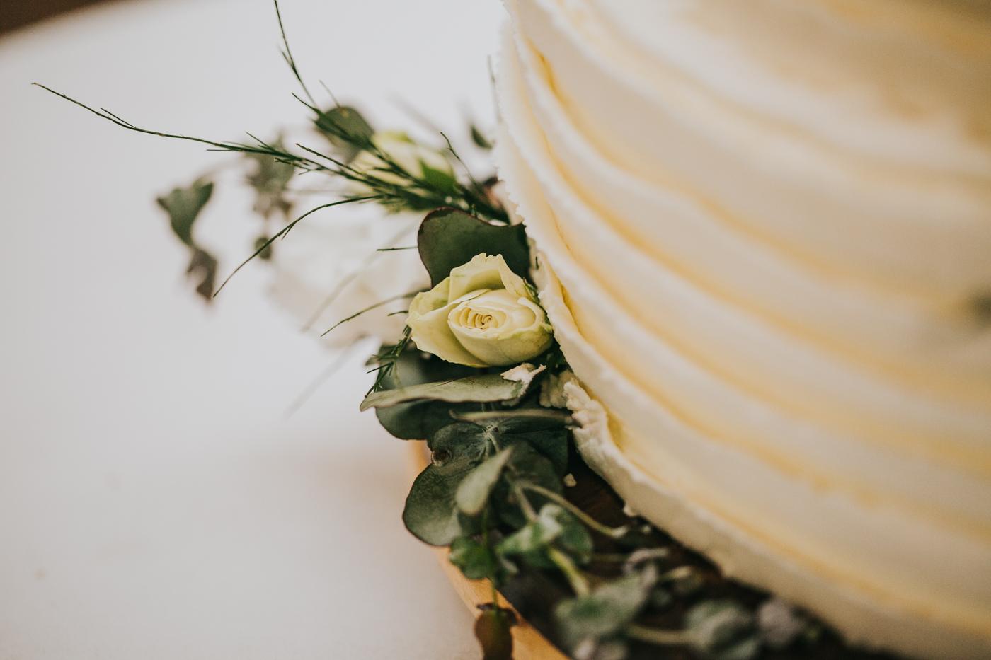 Nicolle & Jacob - Dubbo Wedding - Country Australia - Samantha Heather Photography-265.jpg