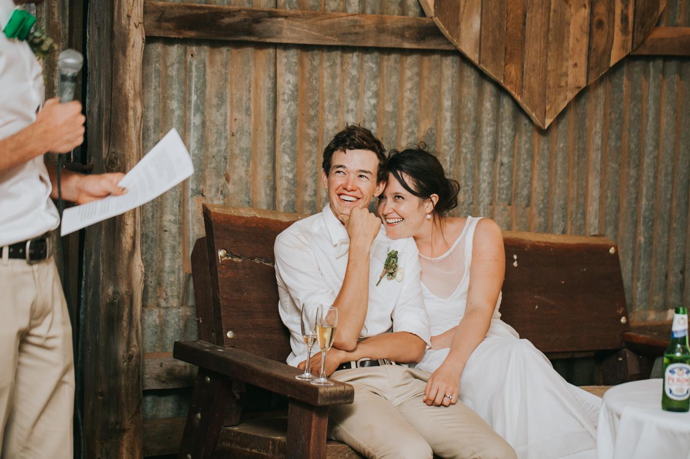 Nicolle & Jacob - Dubbo Wedding - Country Australia - Samantha Heather Photography-267.jpg