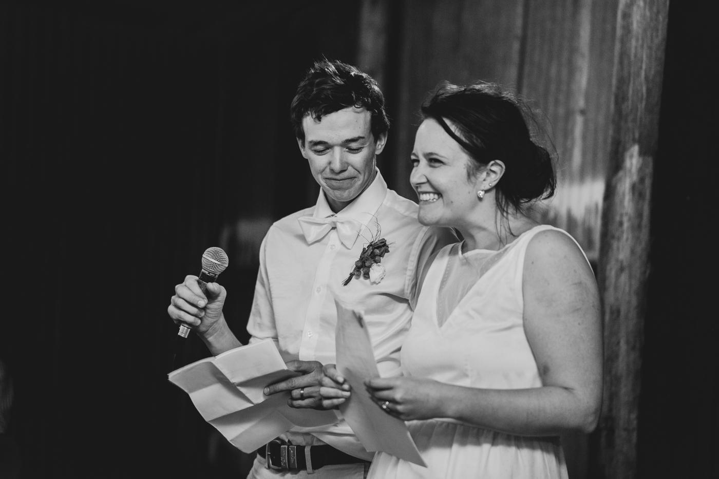 Nicolle & Jacob - Dubbo Wedding - Country Australia - Samantha Heather Photography-273.jpg