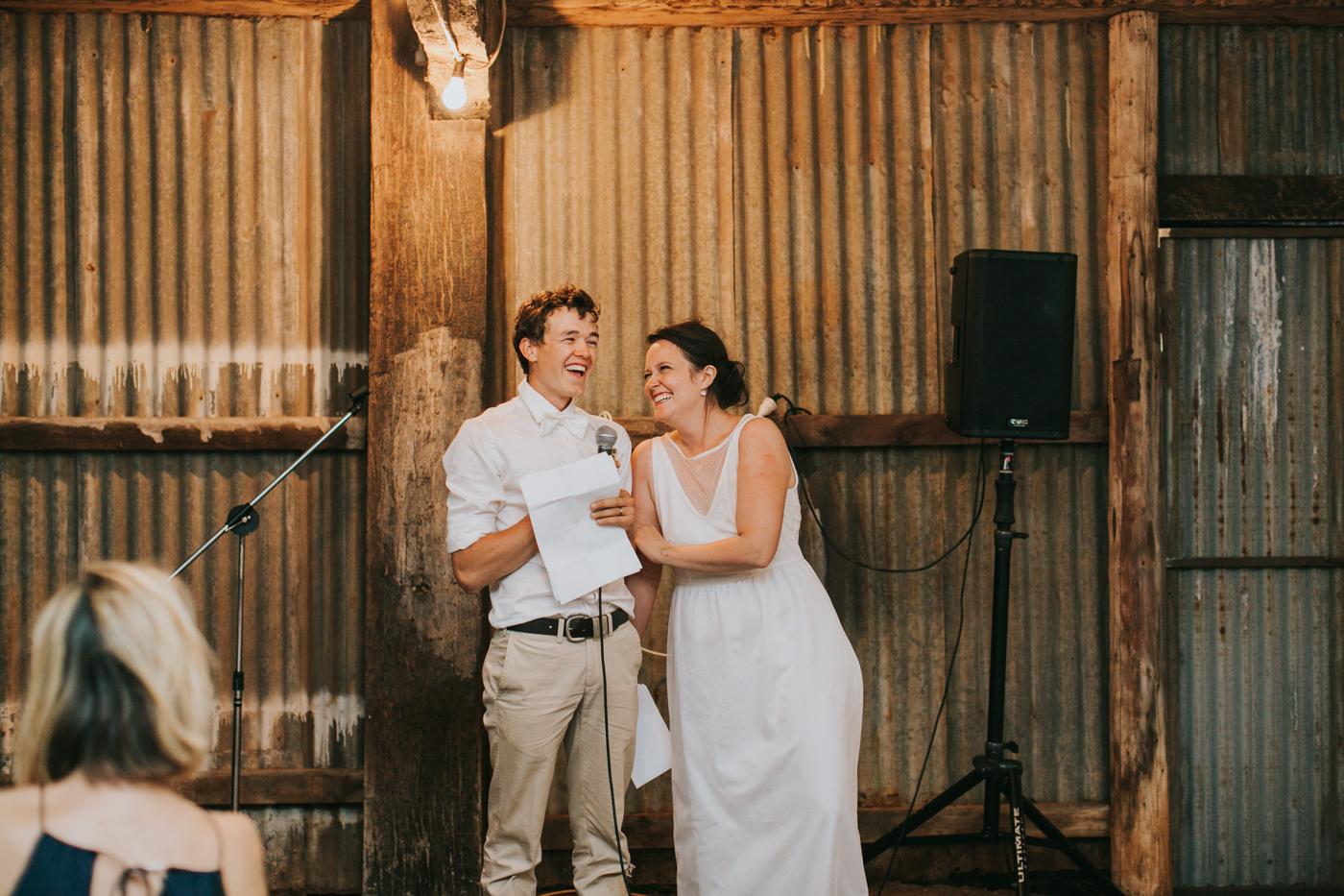 Nicolle & Jacob - Dubbo Wedding - Country Australia - Samantha Heather Photography-281.jpg