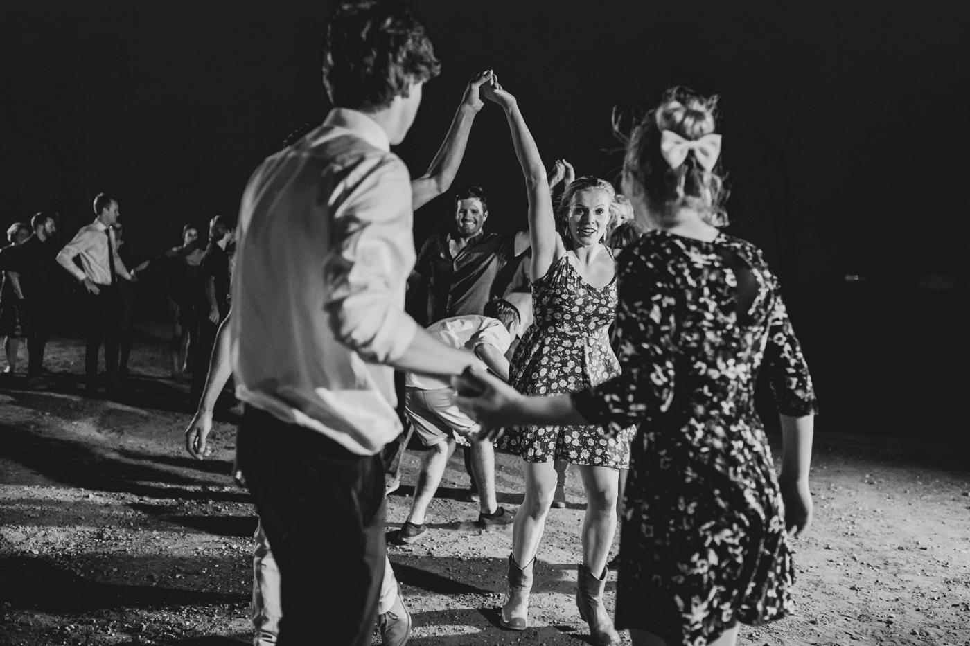 Nicolle & Jacob - Dubbo Wedding - Country Australia - Samantha Heather Photography-306.jpg