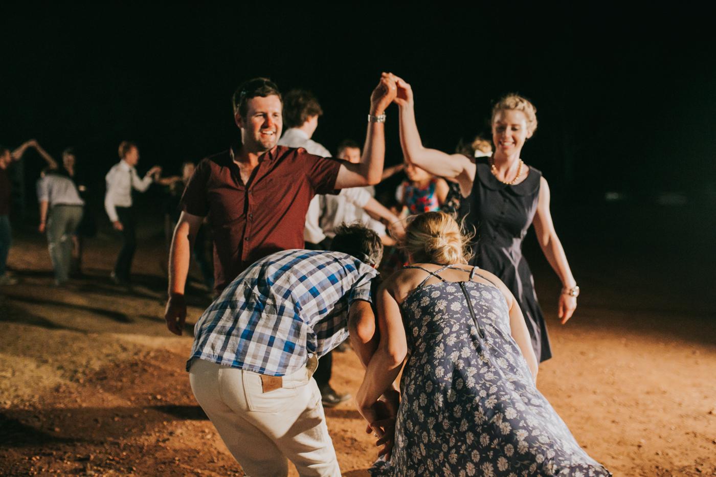 Nicolle & Jacob - Dubbo Wedding - Country Australia - Samantha Heather Photography-307.jpg