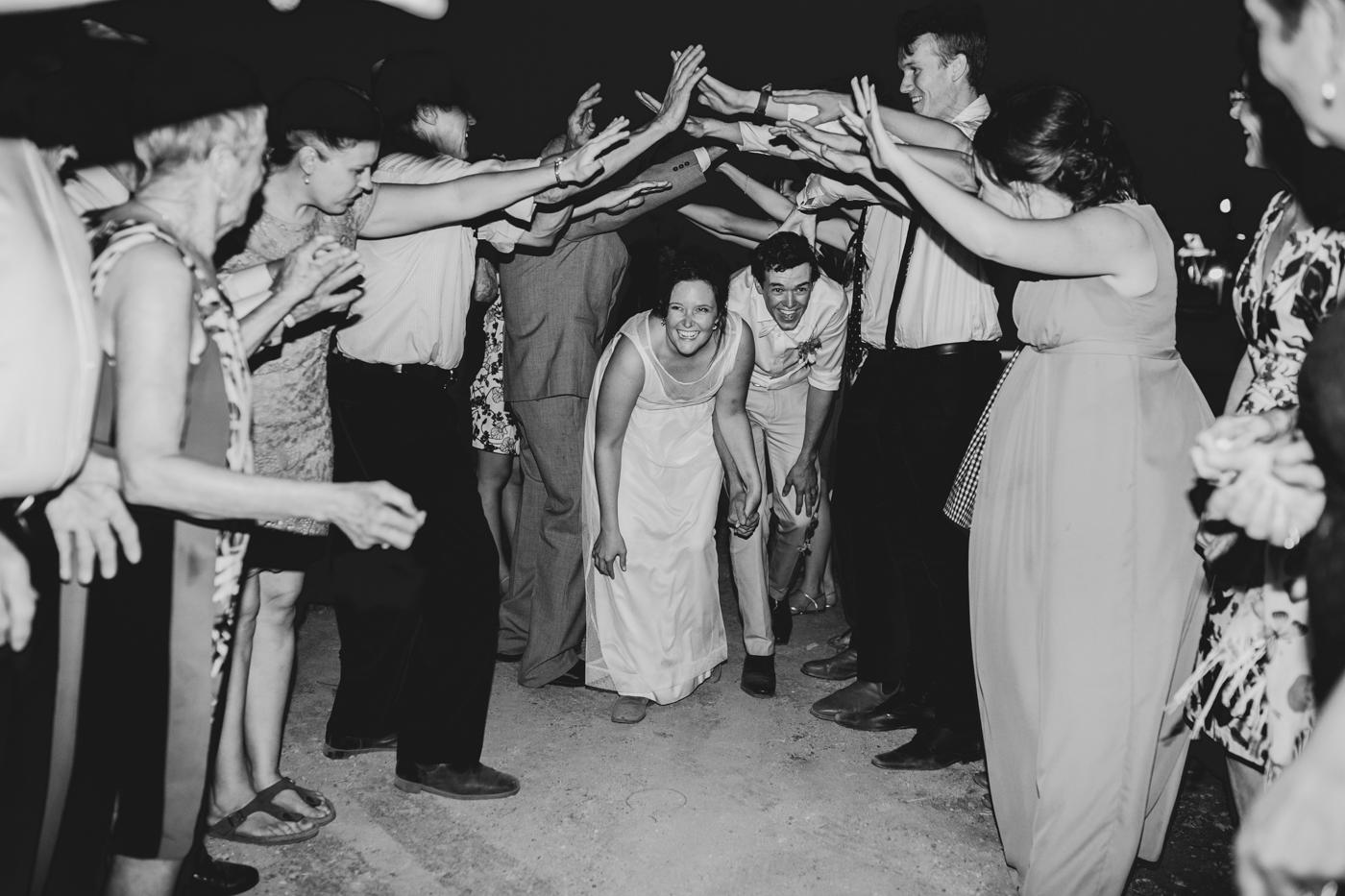 Nicolle & Jacob - Dubbo Wedding - Country Australia - Samantha Heather Photography-308.jpg