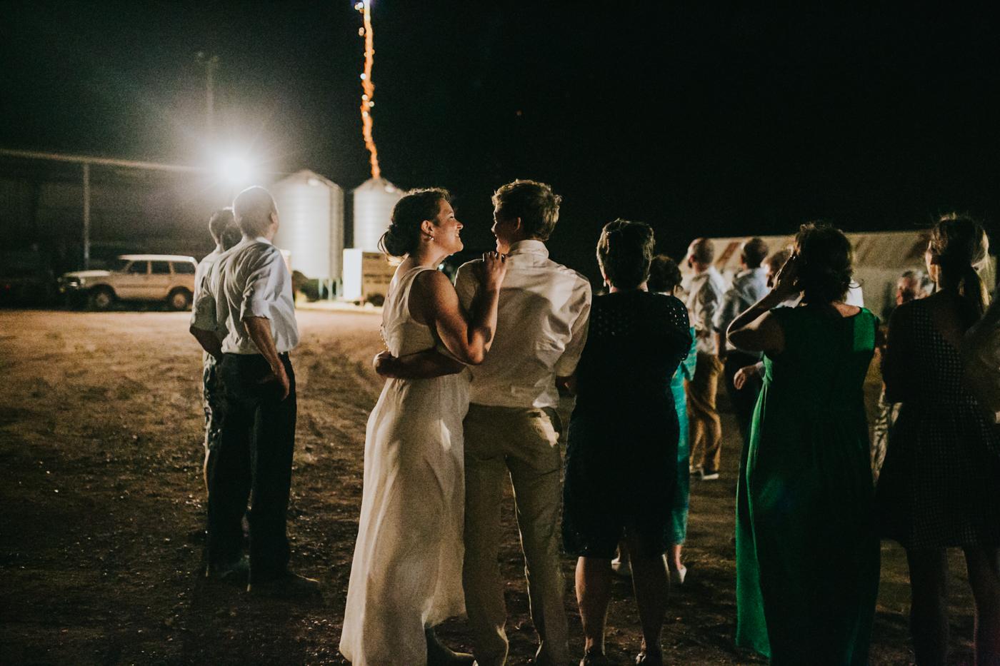 Nicolle & Jacob - Dubbo Wedding - Country Australia - Samantha Heather Photography-313.jpg
