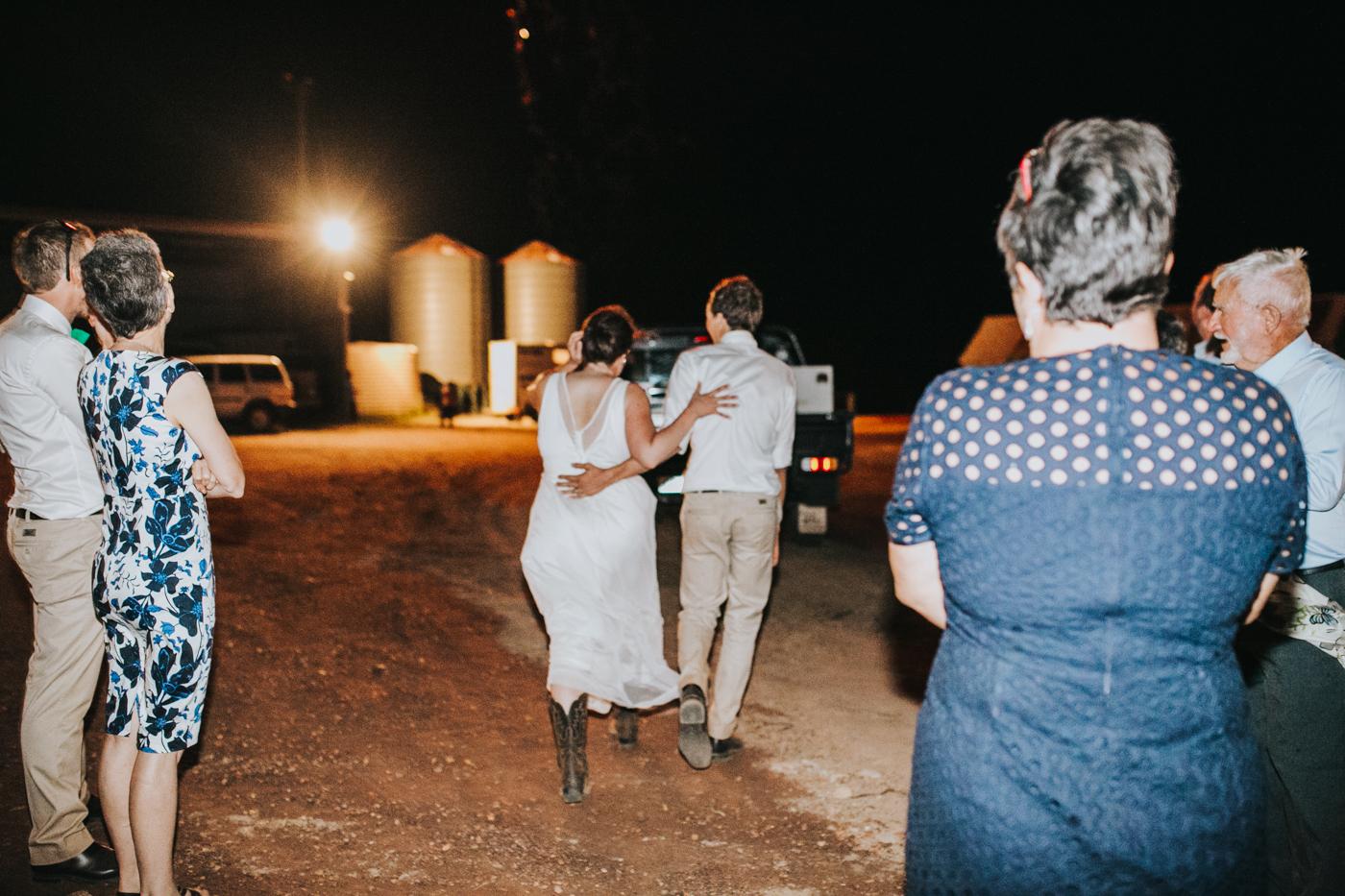 Nicolle & Jacob - Dubbo Wedding - Country Australia - Samantha Heather Photography-314.jpg