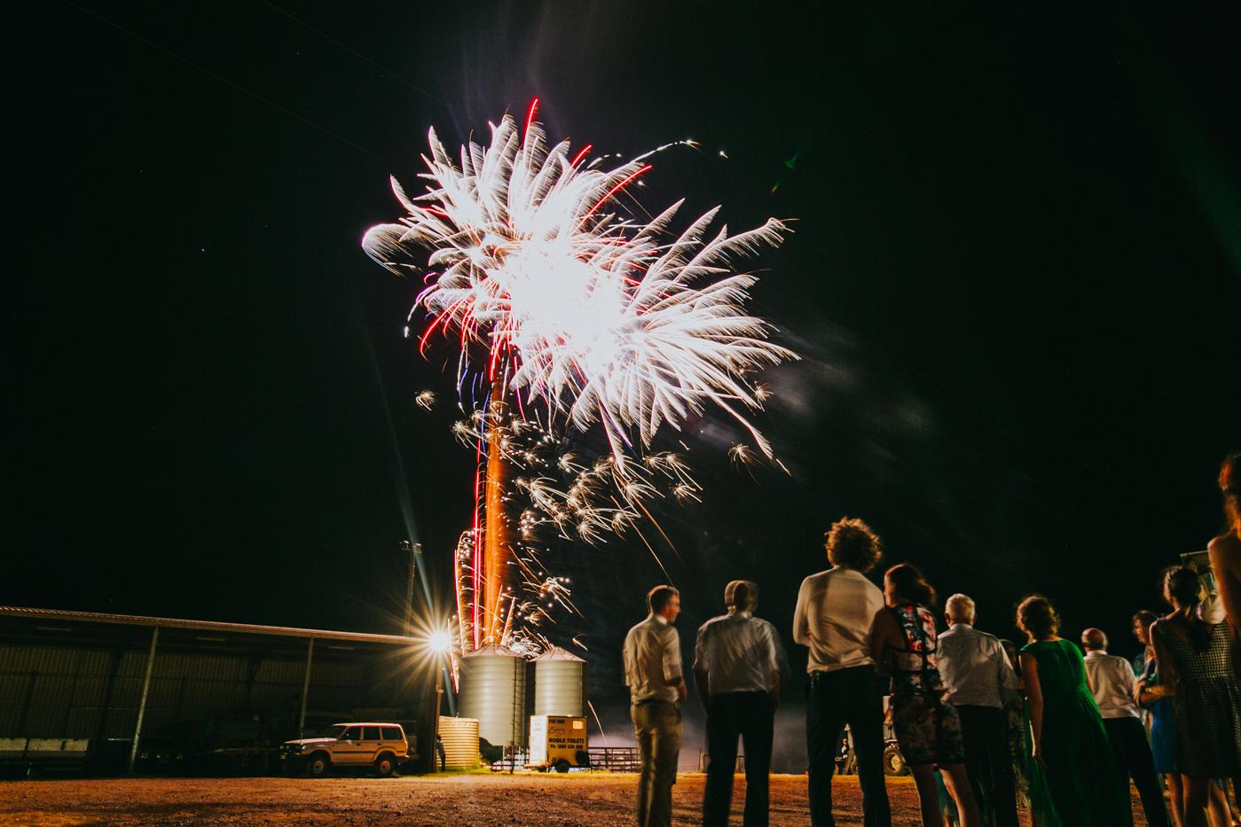 Nicolle & Jacob - Dubbo Wedding - Country Australia - Samantha Heather Photography-315.jpg