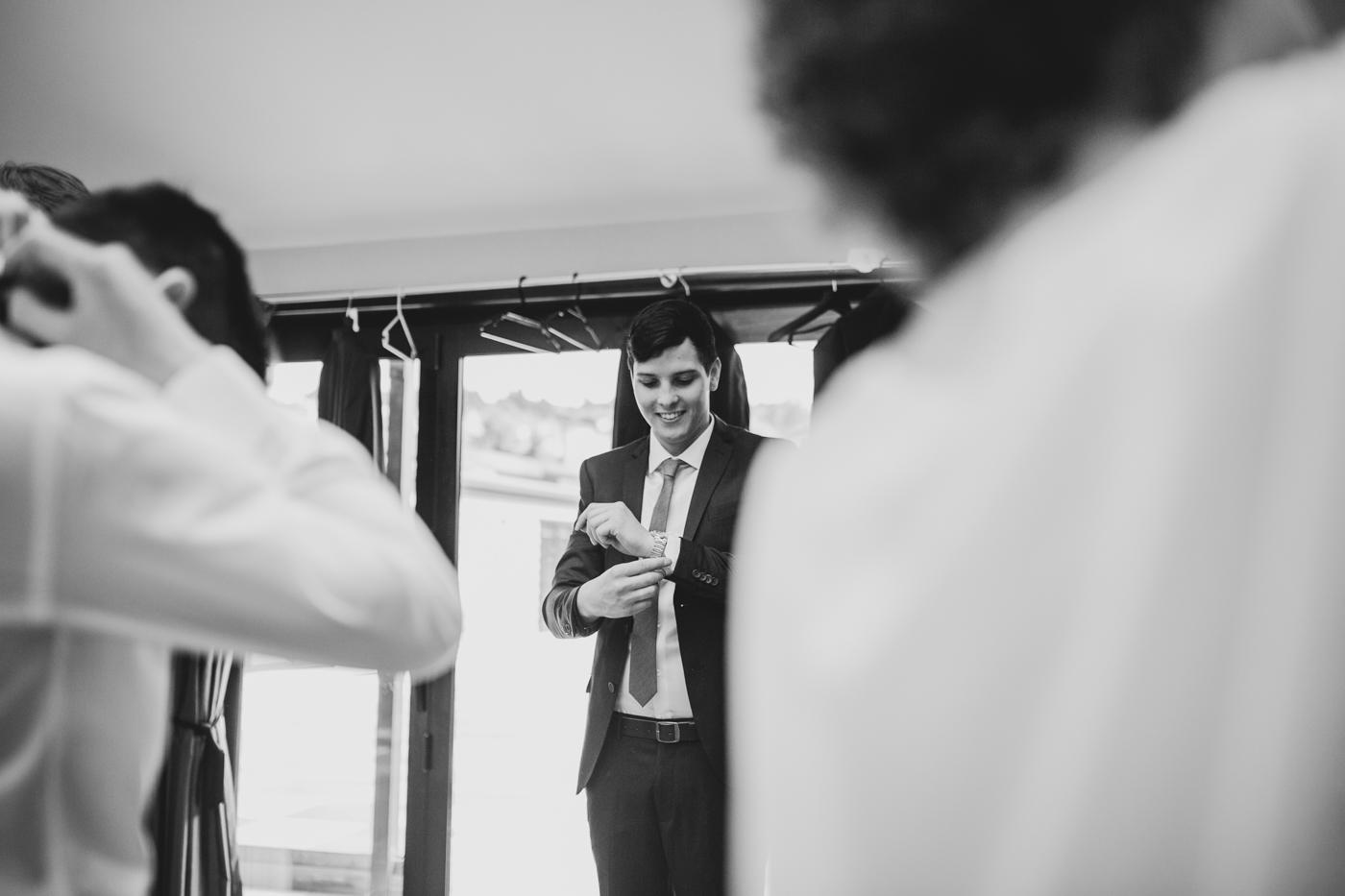 Ariana & Tim - Dunedin, New Zealand Wedding - Destination Wedding - Samantha Heather Photography-20.jpg