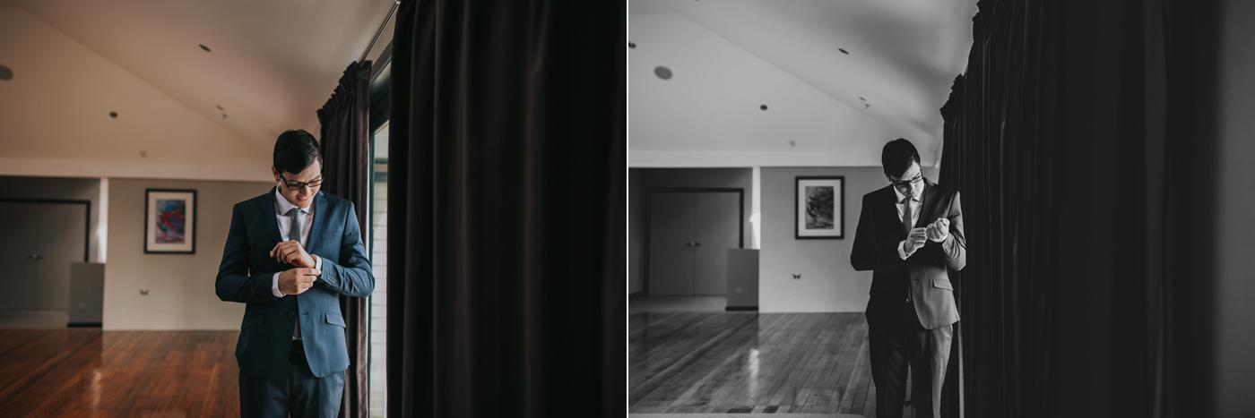Ariana & Tim - Dunedin, New Zealand Wedding - Destination Wedding - Samantha Heather Photography-22.jpg