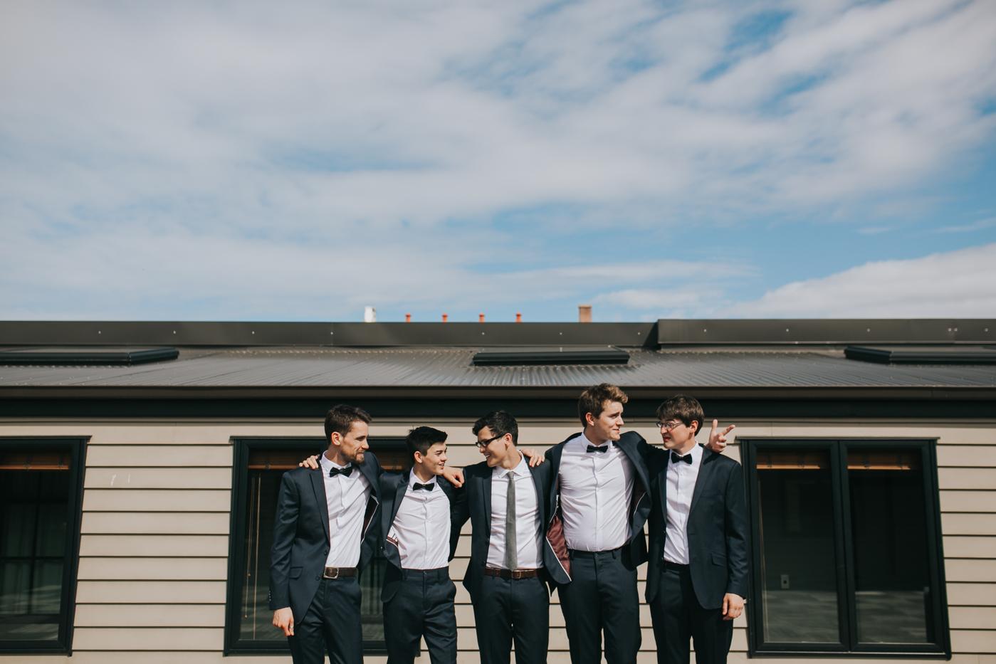 Ariana & Tim - Dunedin, New Zealand Wedding - Destination Wedding - Samantha Heather Photography-24.jpg