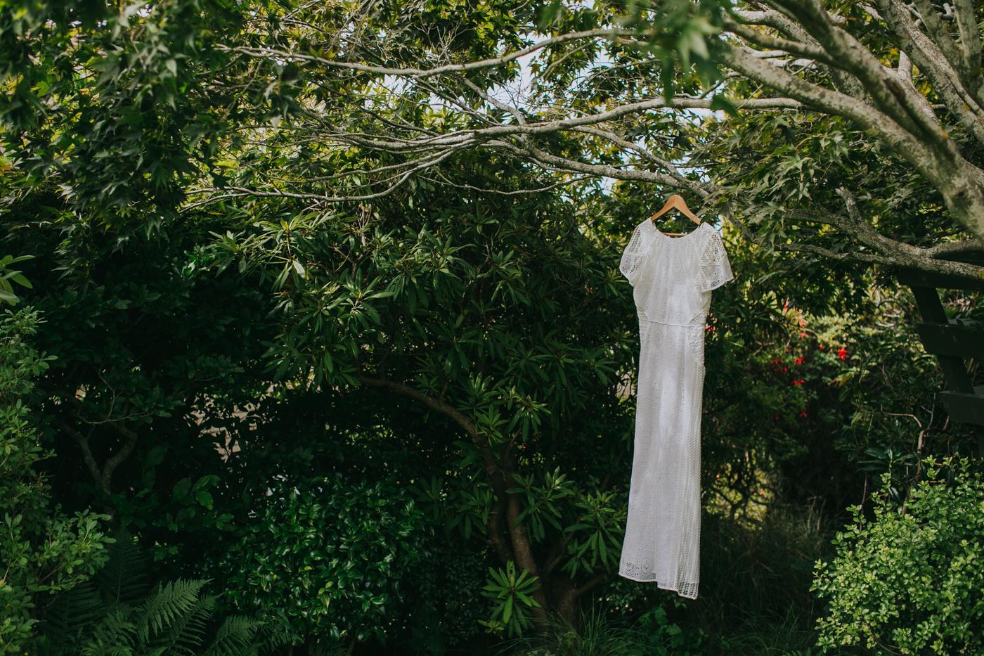 Ariana & Tim - Dunedin, New Zealand Wedding - Destination Wedding - Samantha Heather Photography-26.jpg