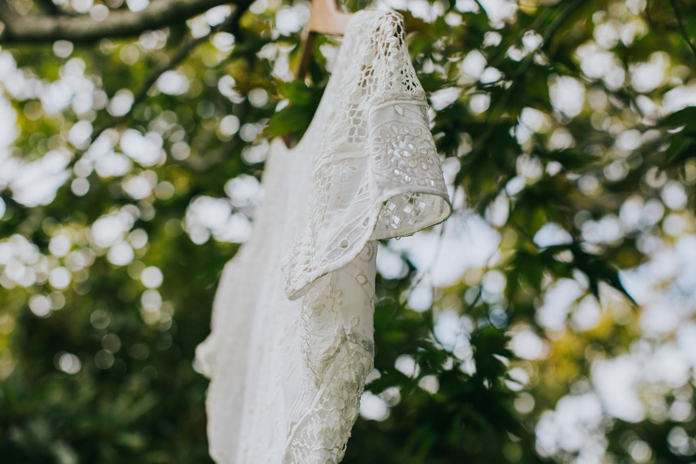 Ariana & Tim - Dunedin, New Zealand Wedding - Destination Wedding - Samantha Heather Photography-27.jpg