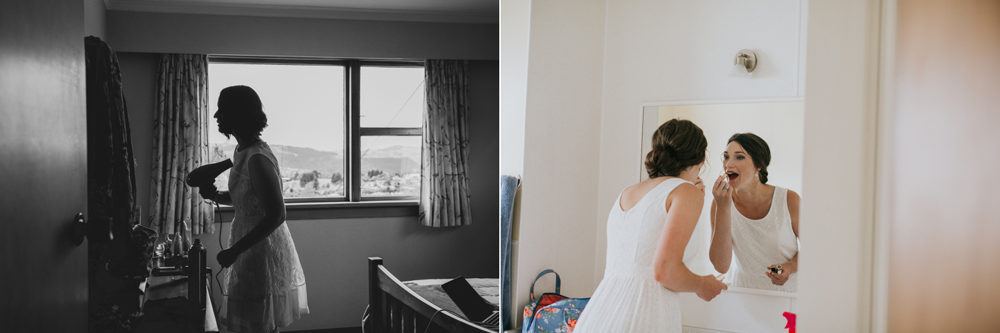 Ariana & Tim - Dunedin, New Zealand Wedding - Destination Wedding - Samantha Heather Photography-39.jpg