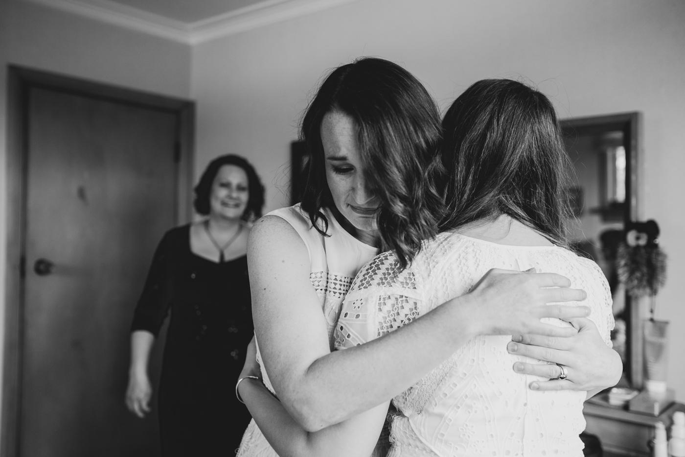 Ariana & Tim - Dunedin, New Zealand Wedding - Destination Wedding - Samantha Heather Photography-45.jpg