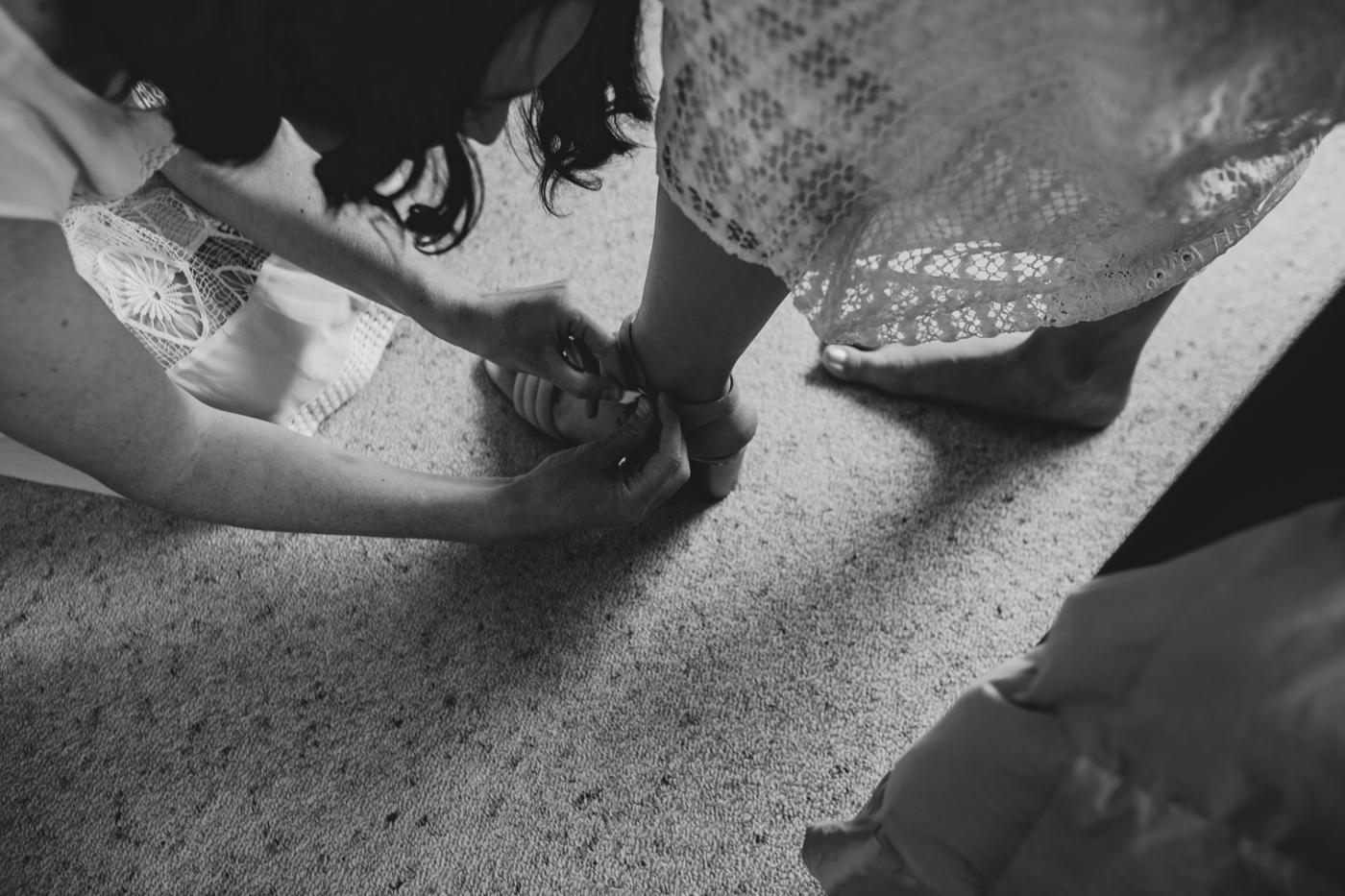 Ariana & Tim - Dunedin, New Zealand Wedding - Destination Wedding - Samantha Heather Photography-46.jpg
