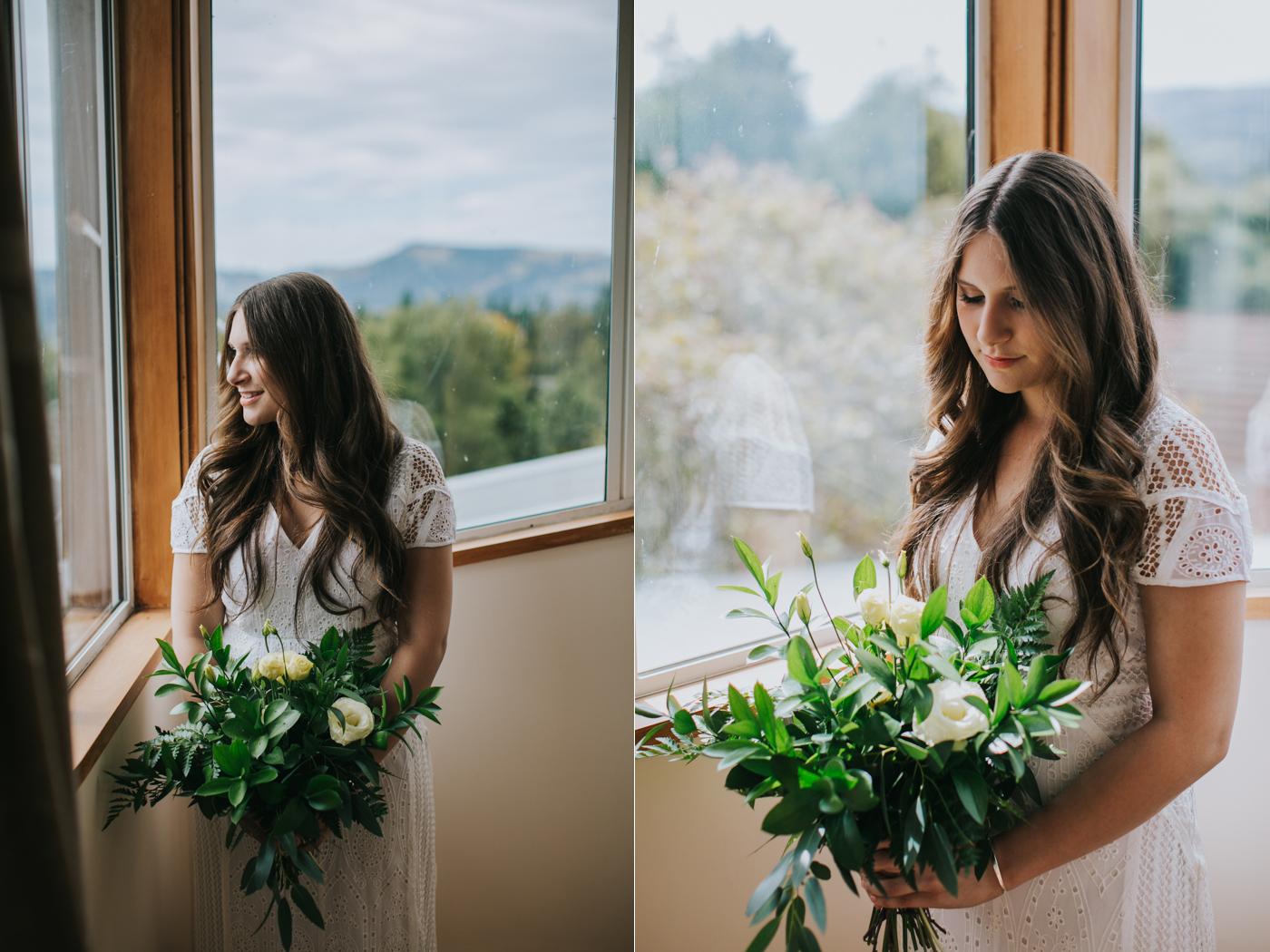 Ariana & Tim - Dunedin, New Zealand Wedding - Destination Wedding - Samantha Heather Photography-47.jpg