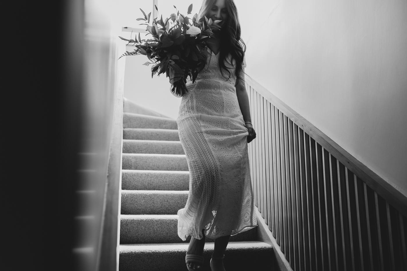 Ariana & Tim - Dunedin, New Zealand Wedding - Destination Wedding - Samantha Heather Photography-49.jpg