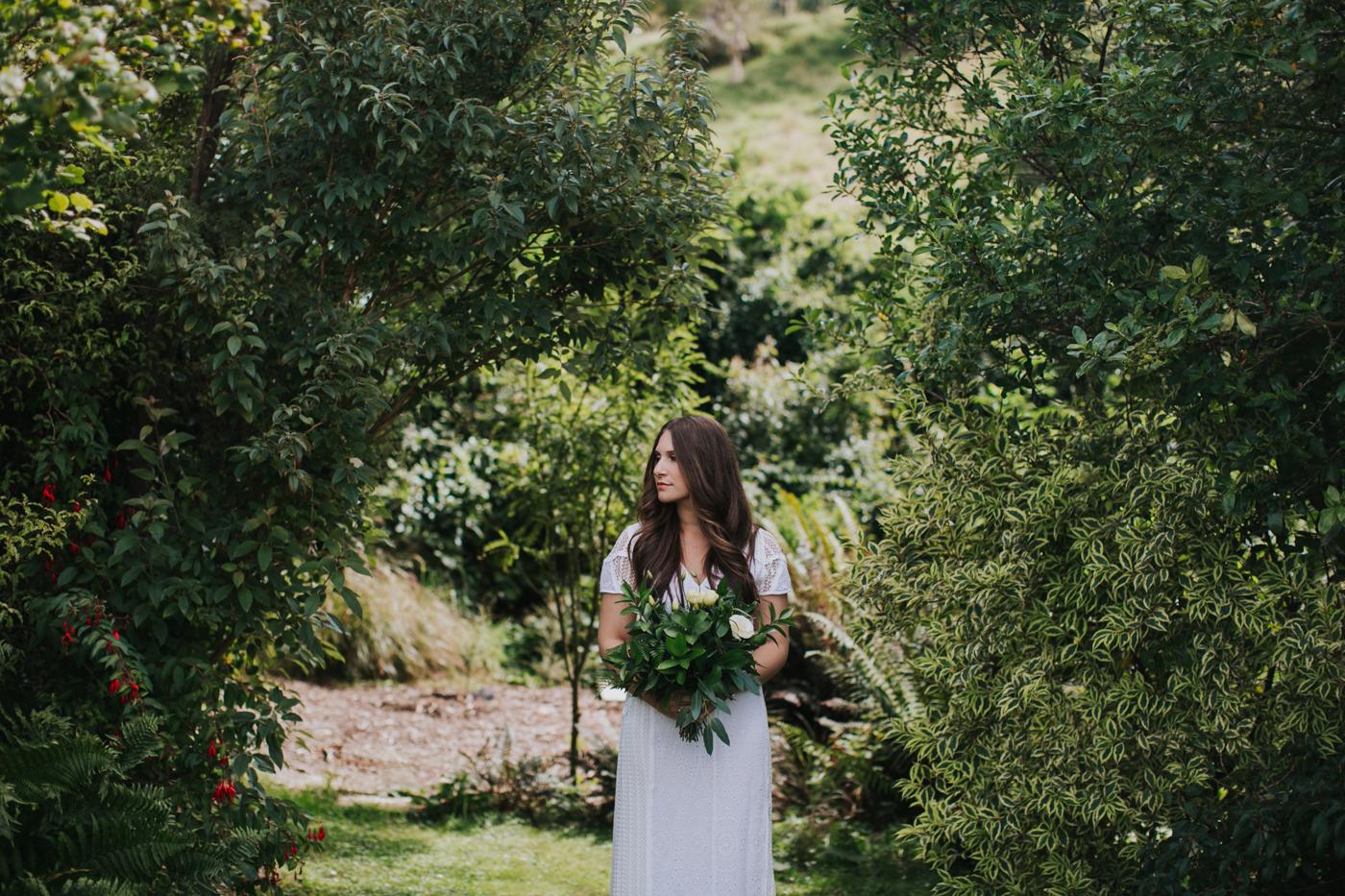 Ariana & Tim - Dunedin, New Zealand Wedding - Destination Wedding - Samantha Heather Photography-52.jpg