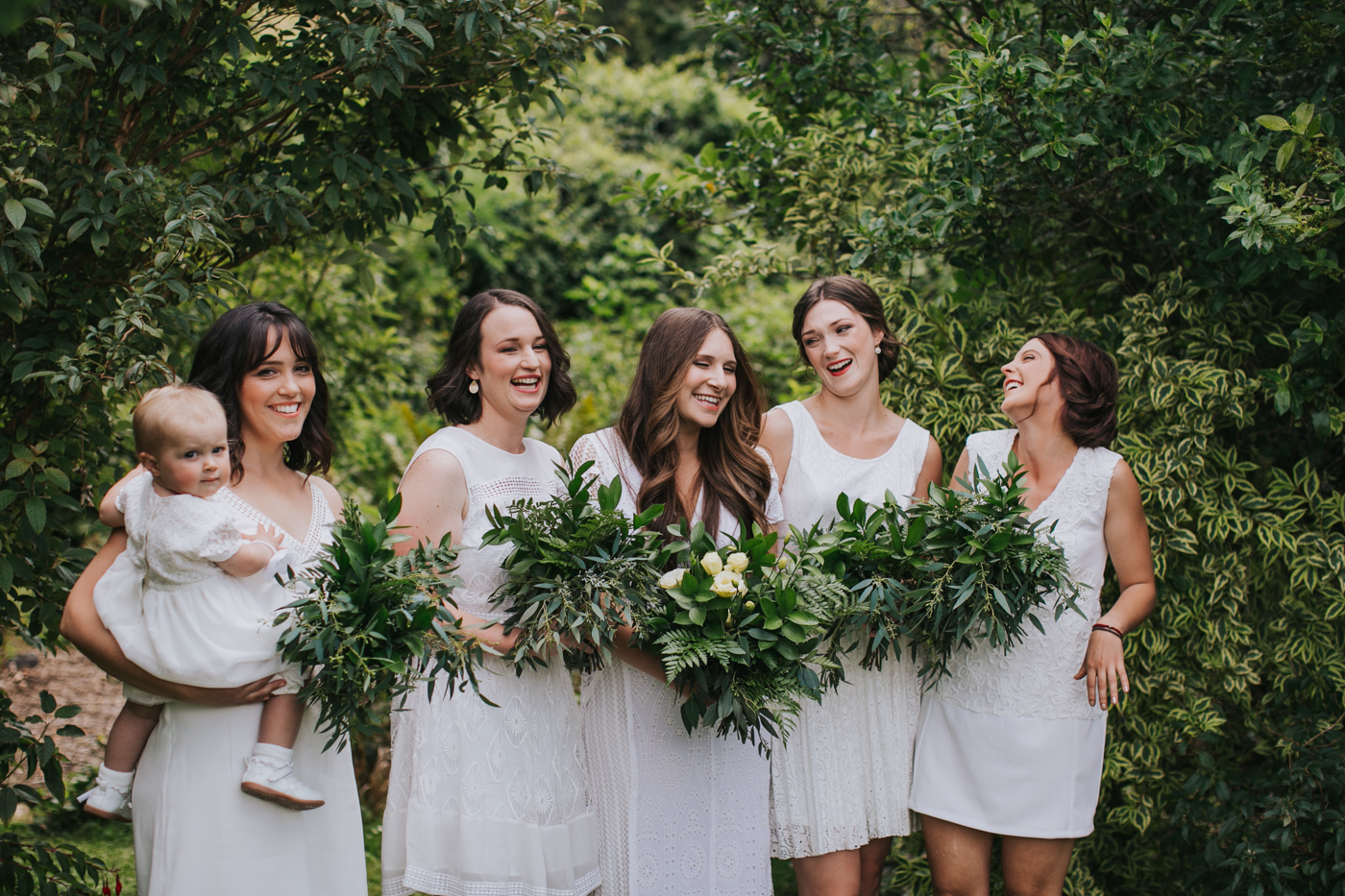 Ariana & Tim - Dunedin, New Zealand Wedding - Destination Wedding - Samantha Heather Photography-57.jpg