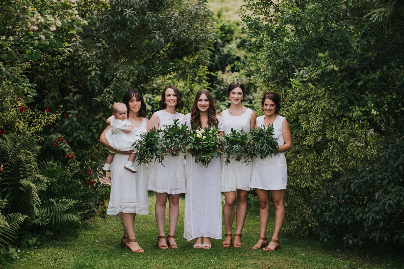 Ariana & Tim - Dunedin, New Zealand Wedding - Destination Wedding - Samantha Heather Photography-55.jpg
