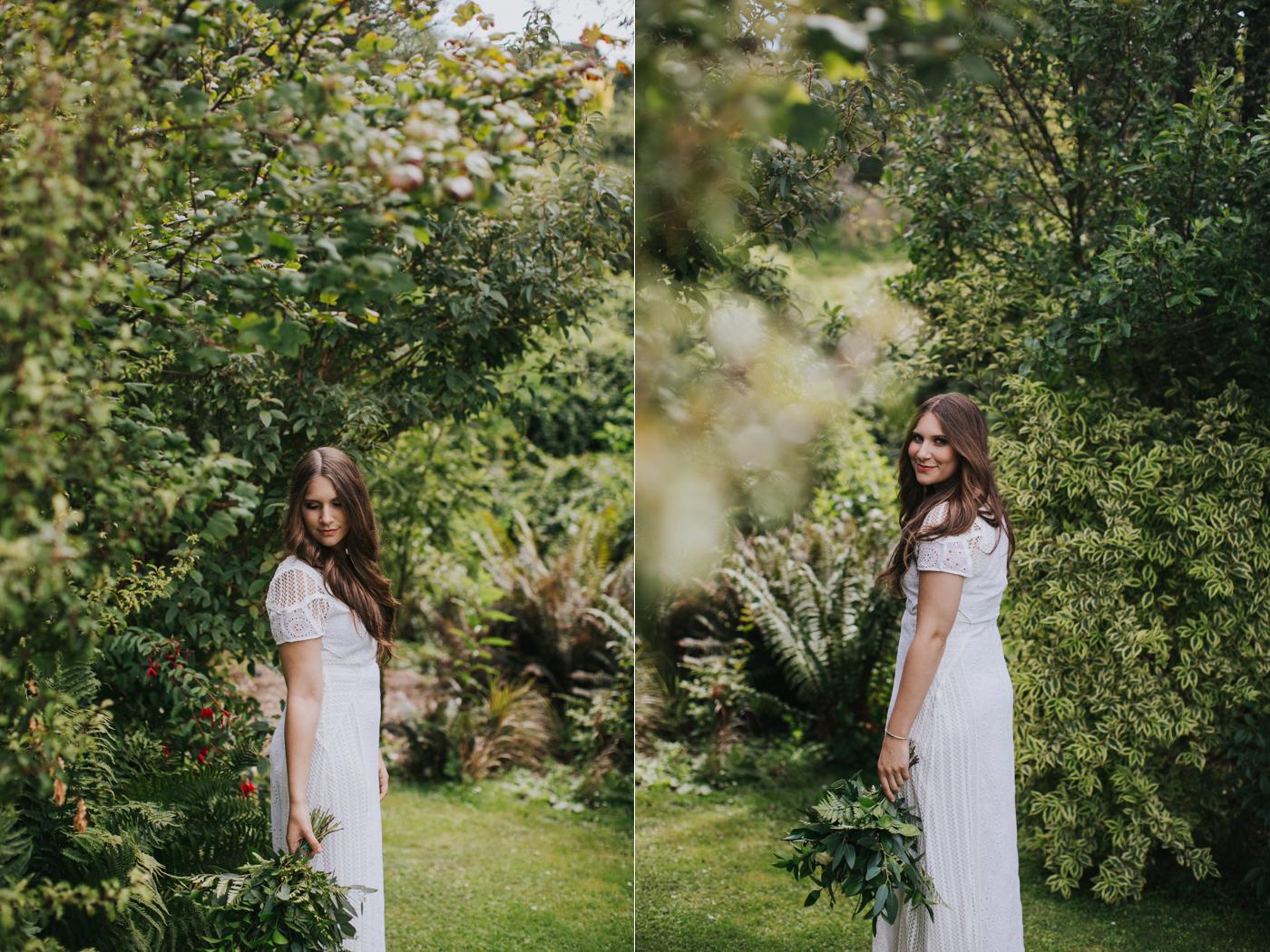 Ariana & Tim - Dunedin, New Zealand Wedding - Destination Wedding - Samantha Heather Photography-61.jpg