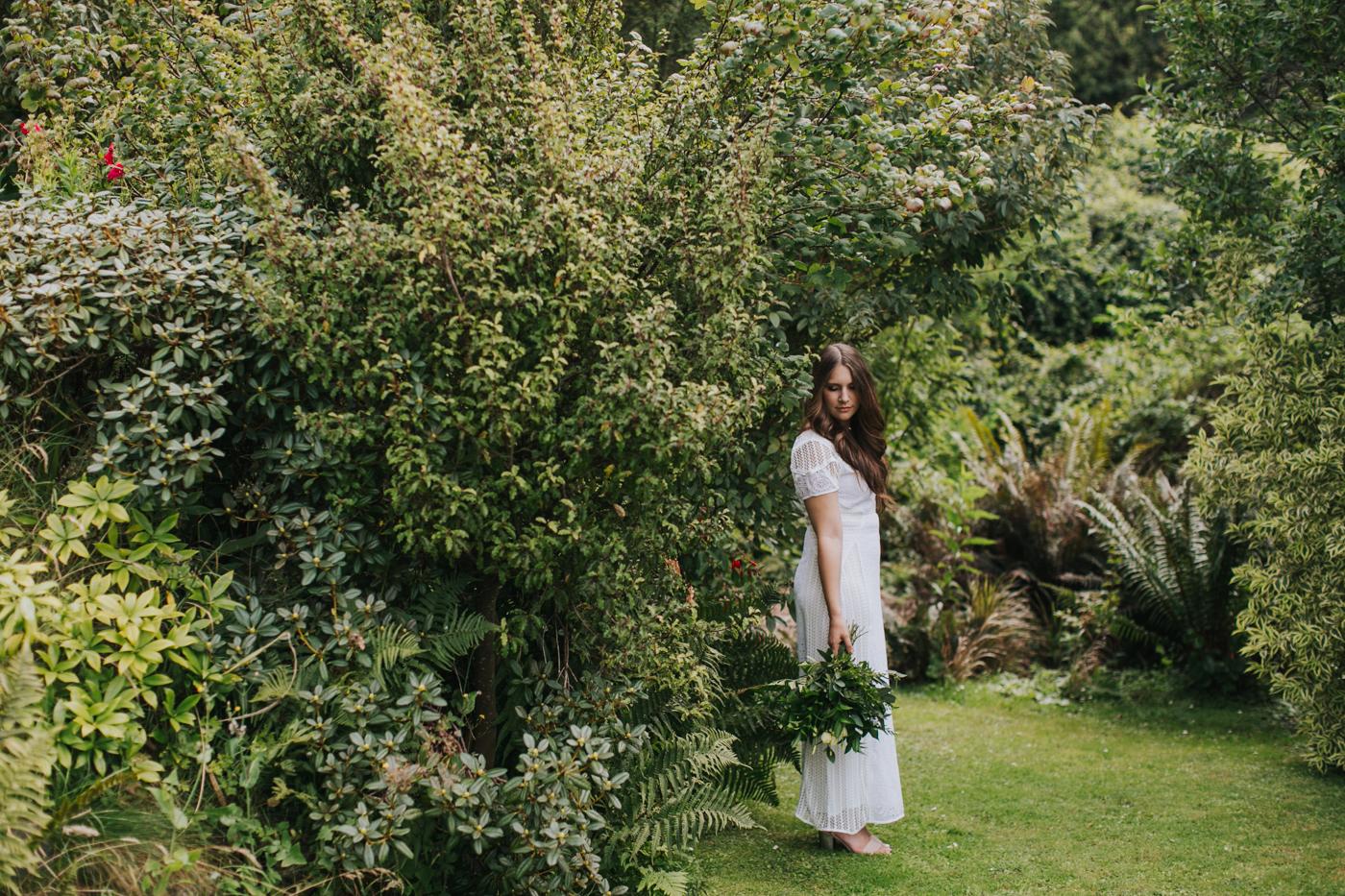 Ariana & Tim - Dunedin, New Zealand Wedding - Destination Wedding - Samantha Heather Photography-62.jpg
