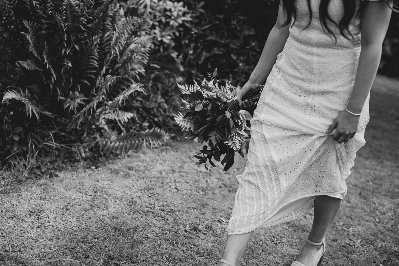 Ariana & Tim - Dunedin, New Zealand Wedding - Destination Wedding - Samantha Heather Photography-63.jpg
