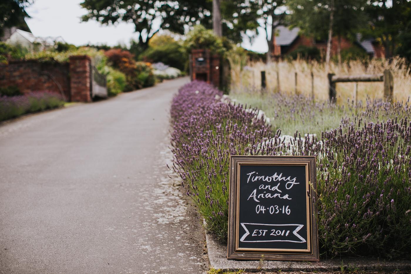 Ariana & Tim - Dunedin, New Zealand Wedding - Destination Wedding - Samantha Heather Photography-64.jpg