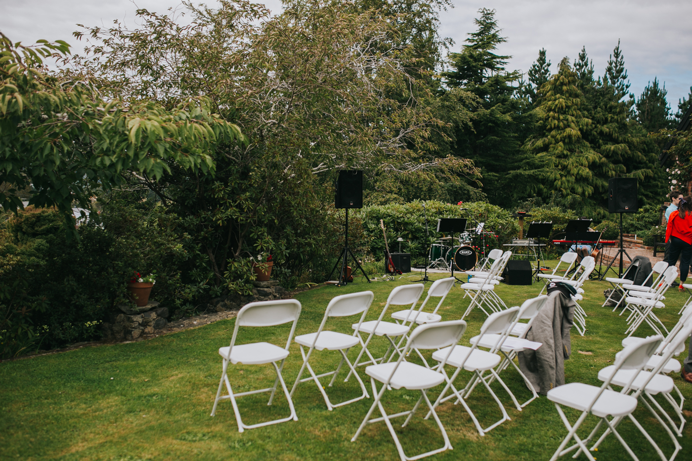 Ariana & Tim - Dunedin, New Zealand Wedding - Destination Wedding - Samantha Heather Photography-70.jpg