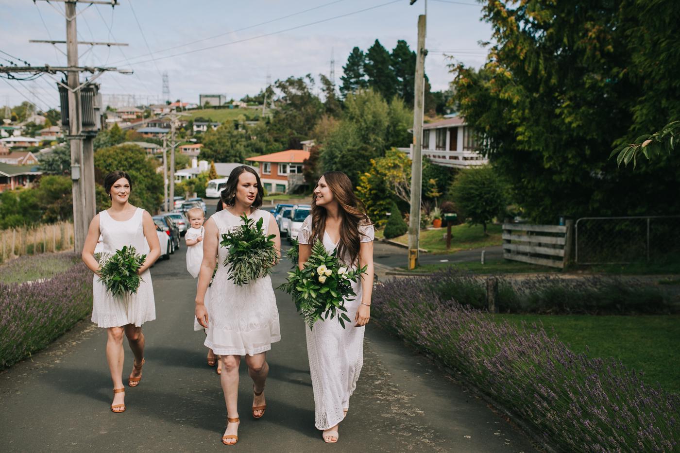 Ariana & Tim - Dunedin, New Zealand Wedding - Destination Wedding - Samantha Heather Photography-75.jpg