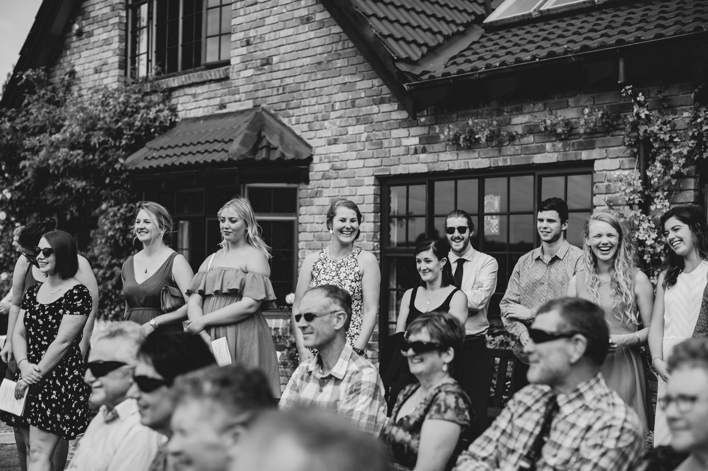 Ariana & Tim - Dunedin, New Zealand Wedding - Destination Wedding - Samantha Heather Photography-77.jpg