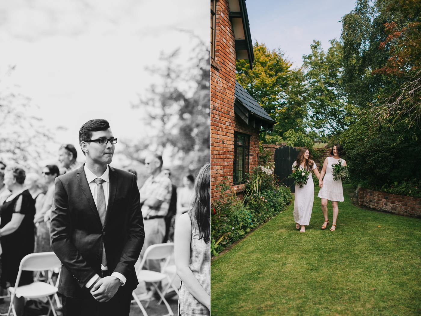 Ariana & Tim - Dunedin, New Zealand Wedding - Destination Wedding - Samantha Heather Photography-78.jpg
