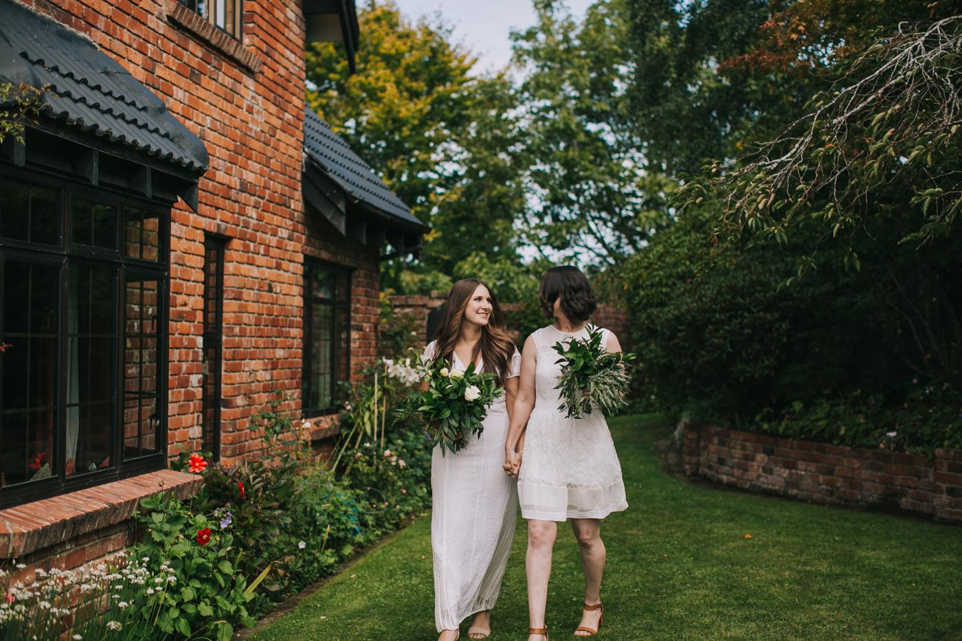 Ariana & Tim - Dunedin, New Zealand Wedding - Destination Wedding - Samantha Heather Photography-81.jpg