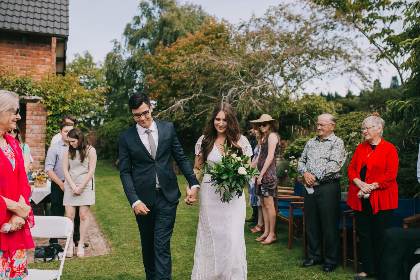 Ariana & Tim - Dunedin, New Zealand Wedding - Destination Wedding - Samantha Heather Photography-82.jpg